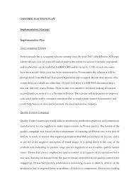 on the road essay topics sports