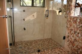 bathroom remodel sacramento. Wonderful Bathroom All Home Improvement Tasks Carry A Significant Amount Of Risk In Them And Bath  Remodeling Projects Are No Exception Intended Bathroom Remodel Sacramento