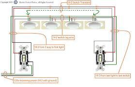 wiring diagram lutron dimmer switch images dimmer switches dimmer switches electrical 101 lutron nt 4ps bl nova t 120v 277v 20a 4 way switch in black matte lutron dimmer switch wiring diagram lutron