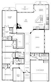 149 best moving to texas images on pinterest dallas, grand Home Floor Plans In Texas biltmore by meritage homes from $326,990 (as of aug 21 home floor plans in wisconsin