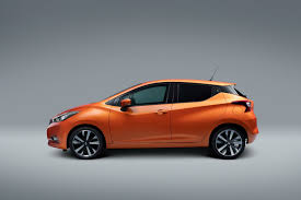 2018 nissan micra.  nissan 2018 nissan micra price in canada throughout nissan micra r