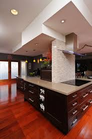 designer kitchens and baths