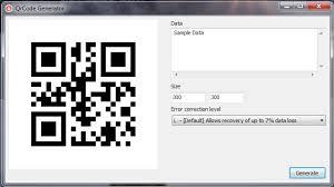 Google Charts Api For Qr Code Generator Generating Qr Codes With Delphi The Road To Delphi