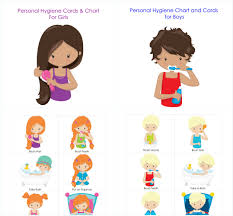 Free Printable Bedtime Chart Free Evening Routine Cliparts Download Free Clip Art Free