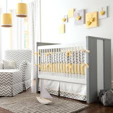 grey and yellow baby nursery grey and yellow nursery bedding circles hot  pink and lime green . grey and yellow baby nursery ...