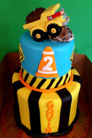 2 Year Birthday Themes 287 Best Party Ideas Construction Theme Images On Pinterest