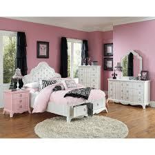 white bedroom furniture for girls. bedroom : white bed sets kids loft beds cool for bunk with furniture girls