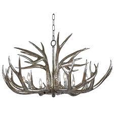 regina andrew chandelier regina andrew design jute chandelier regina andrew chandelier