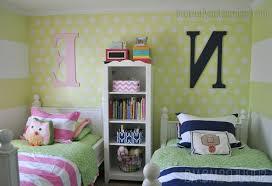 baby boy bedroom design ideas. Boy Girl Room Idea Brilliant Baby Nursery Surprising And Shared Bedroom Ideas For 25 | Winduprocketapps.com Ideas. Design