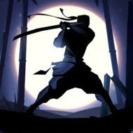 download shadow fight 2 mod unlimited money 1 9 31 apk