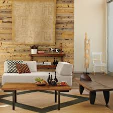 African Themed Room Ideas  YouTubeAfrican Room Design