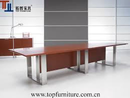 small office tables. EA2-01 Meeting Table Side 1 Small Office Tables