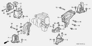 2005 maxima ac problems wiring diagram for car engine subaru evap system schematics moreover 2001 acura tl wiring diagram further nissan juke 2013 fuse box