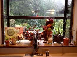Kitchen Garden Window Kitchen Window Garden Kitchen Garden Windows By Renaissance