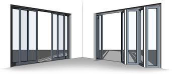double sliding patio doors dimensions page regarding inspirations 35