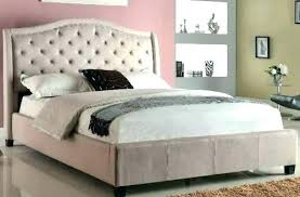 Image Of Cool Beds With Storage Unique Bed Frames For Sale ...