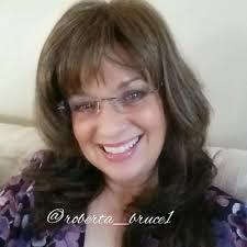 Roberta Bruce (@Roberta_Bruce1) | Twitter