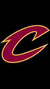 cavaliers alternate logo.  Cavaliers Cleveland Cavaliers 2015 Intended Alternate Logo I