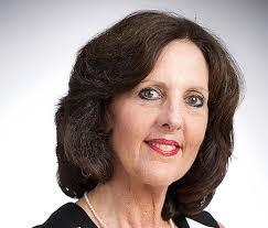 Debra Johnson | Cornerstone Family Healthcare