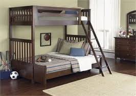 Kids Beds - Woodstock Furniture & Mattress | Atlanta's Furniture ...
