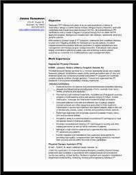 Massage Instructor Resume Sales Instructor Lewesmr Certifications