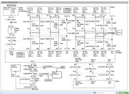 gmc sierra wiring diagram wiring diagram wiring diagram 2004 gmc sierra the