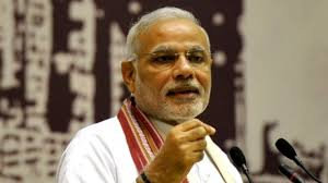 essay on narendra modi swachh bharat abhiyan pm narendra modi launches clean mission one gallery essay on narendra modi