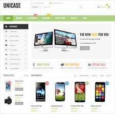 download template for website in php 30 dynamic php website themes templates free premium