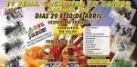 imagem de Macaubal São Paulo n-14