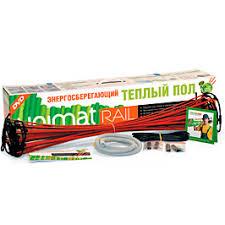 Купить стержневой карбоновый мат для <b>теплого пола Unimat</b> ...