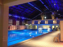 Zwembad Zuiderbad Amsterdam Openingstijden
