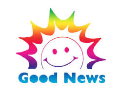 「goodnews」的圖片搜尋結果