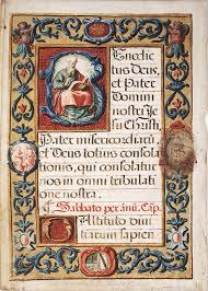 Image result for manuscript