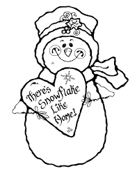 free printable winter coloring pages_225080 7 images of peanuts winter coloring pages free printable winter on charlie brown winter coloring pages
