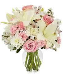 Come scegliere la composizione floreale natalizia più adatta per la propria tavola: Il Negozio Euroflora Consegna Fiori E Piante A Domicilio In Tutta Biella In Giornata