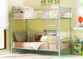 Bedroom Cheap Space Saving Beds For Small Kids Room Design Ideas ...