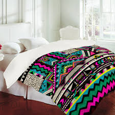 Designs Home Accessories Kris Tate Fiesta 1 Duvet Cover Regarding ... & 1000 Images About Tumblr Duvet Covers X05 Mongalab Intended For Elegant  Household Tumblr Duvet Covers Designs ... Adamdwight.com