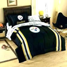 oakland raiders bedding raiders bed set queen raiders bedroom set raiders bedroom applique twin size 5 oakland raiders bedding raiders comforter set