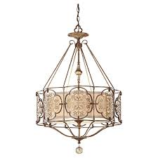 galbraith and paul lighting. Galbraith And Paul Lighting. Drum Ceiling Light Inspirational Feiss Marcella Lighting R