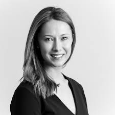 JCDecaux Head of Trading and Sales Operations, Cassandra Cameron, promoted  to Executive Leadership Team | JCDecaux Australia