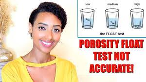 what is hair porosity 2021 12 best