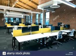 google office cubicles. Office Cubicles Google Search Space Workspace Unique Loft For Rent Toronto