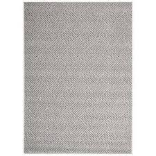 hawaii manolo egyptian made sisal indoor outdoor rug 160x230cm