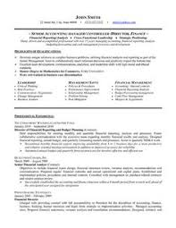 ... Fanciful Senior Accountant Resume 10 Click Here To Download This Senior  Accountant Resume Template ...