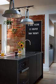 Freedom Furniture Kitchens Kitchen Perfection By Carly And Leighton On Reno Rumble