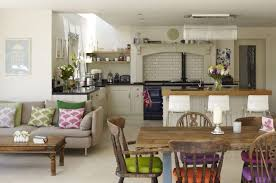 open kitchen diner ideas open plan kitchen diner ideas small