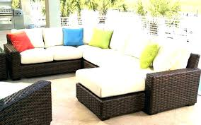 extra large garden furniture covers. Custom Outdoor Furniture Covers Sofa Cover Made Extra Large Corner Furnitur Garden