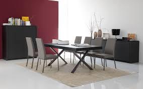 csr axel dining table calligaris italy  italmoda furniture