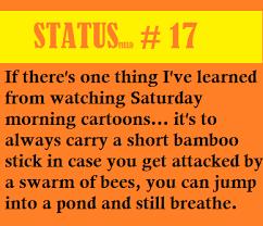 Quotes And Status: December 2012 via Relatably.com