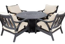 fire pit table with chairs. Furniture:Fire Pit Table With Chairs Propane Tables And Best Decoration Set Gas The Range Fire